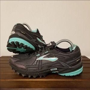 Adrenaline outdoor sneakers